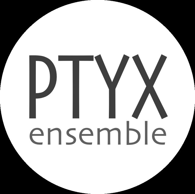ensemble PTYX